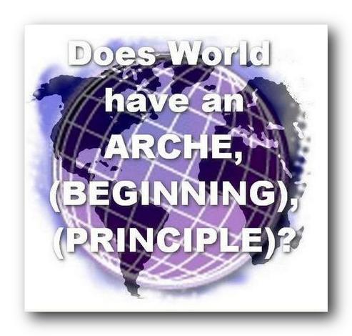 Doesworldhaveanarche.jpg?1359908653421